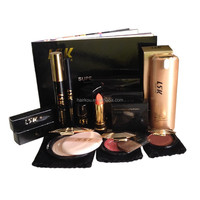 own brand cosmetics china cosmetics factory private label cosmetics