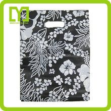 wholesale china goods bag packing commodity exports goods promotional plastic shopping bag