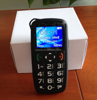big button seniors citizen mobile phone 3g