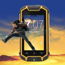 Elegant mini 2.5 inch dual sim card Mobile cell Phone 2.0MP Camera Android 4.2.2