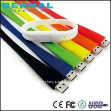 Bernal Best-seller pen drive (BN-SP007)