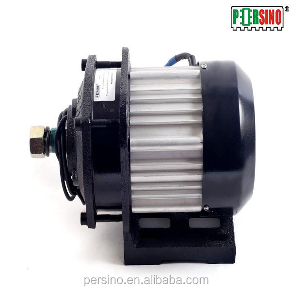 Small power electric dc motor speed control for electric for Small dc motor speed control