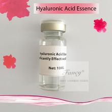 Fancy Liquid Hyaluronic Acid Anti Wrinkle Essence
