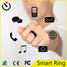 Smart R I N G Computer Usb Flash Drives Electronic Gadgets for Invicta Watches Men and Woman Time America Watches