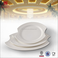 japanese style dinnerware soup and sandwich plate dinner plate