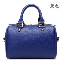 Any color waterproof bag,best selling products fabric floral handbag
