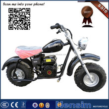 2014 high performance cheap mini gas motorcycle for kids