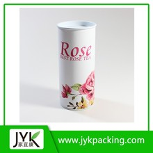 High grade essential oil gift box eco-friendly essential oil tube packaging for essential oil packaging boxes