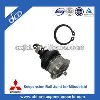MB001715 SB-7102 K9077 PSJ809 MB001699 mitsubishi galant suspension parts
