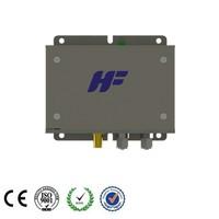 Factory price Bubble type water level sensor,level gauge