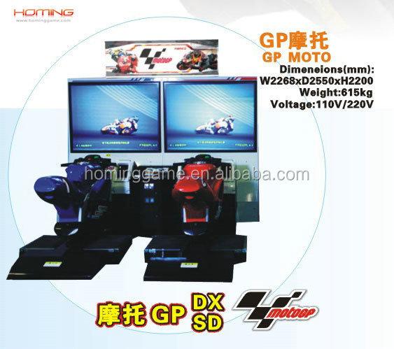 racing games play online free