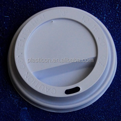 Coffee Cups Lids Coffee Cup Lid,plastic Coffee