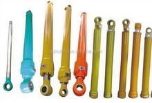 Pneumatic Cylinder, Hydraulic Parts, Hydraulic Systems