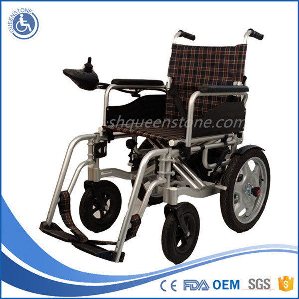 Hot sale battery motor and controller economical electric for Motor wheelchair for sale