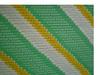 Best price top sell knauf gypsum plasterboard