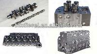 For K38 cylinder block 4060883 3006837 3012174 3040187 4955577 for cummins engine application