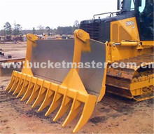 Dozer root rake hot sale best quality and competitive price