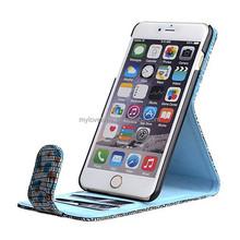 designer cellphone cases for iPhone 6,cellphone cases with design,colorful cellphone case for iphone 6