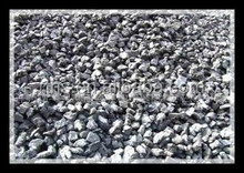 low sulfur coal foundry coke(size20-40mm)