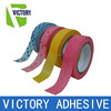 Washy paper Tape and Home Decoration Use washy tape