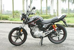 2015 high quality 150CC hot sale cheap China motorcycle R2