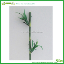 high quality decorative artificial bamboo palm