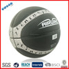1.6mm PU Laminated basketball supplies