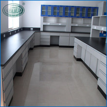 Modern Laboratory Furniture, Steel Cabinet for hospital ,chemical ,school lab furniture