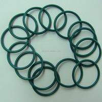 Good Quality Cheap Viton O-Rings