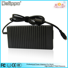 DELIPPO 19.5v 7.7a for lenovo 150w adapter B300 E5700 ac home regulated adapter computer dc source power supply