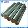 New products China supplier high quality solid tungsten carbide rod manufacturer