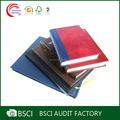 Personalizado venda quente impressão de livros obrigatórios fabricante, em xangai