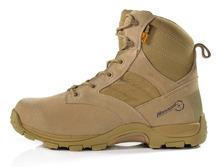 2015 Cheap Desert Men Short Boots