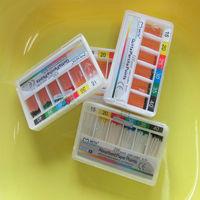 ISO 2015 Guangzhou Hot Sale gapadent Dental percha Gutta paper Points for sale
