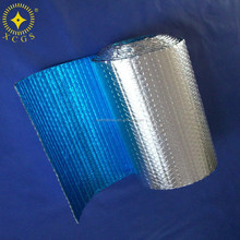 Reflective Bubble Insulation/Radiant Bubble Insulation Vapor Barriers Insulate Water Pipes