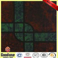 printing on ceramic tile ceramic tile stair nosing venus ceramic tile(4M010)
