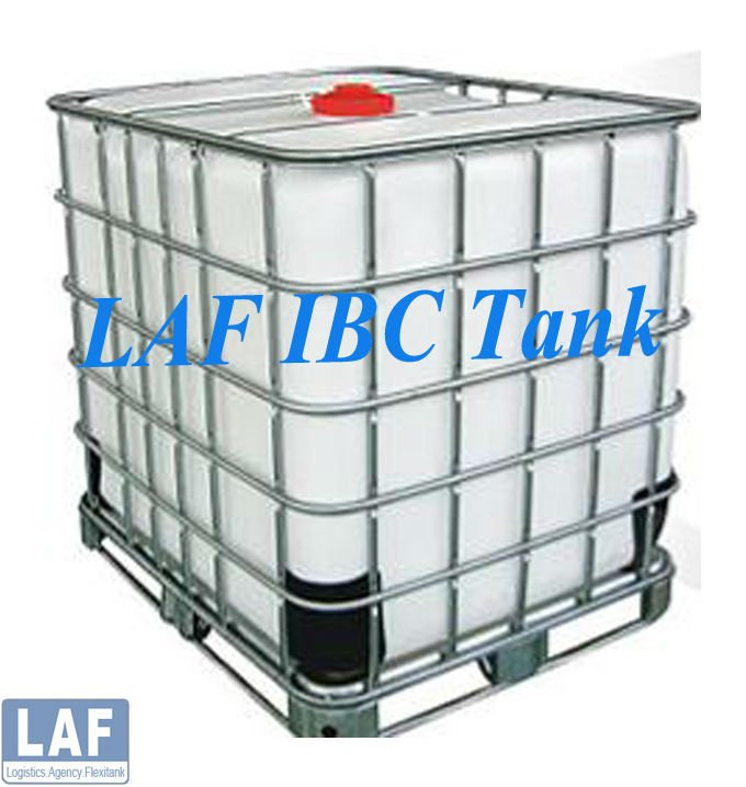 1000l ibc container for chemical transportation buy ibc container chemical transportation ibc. Black Bedroom Furniture Sets. Home Design Ideas