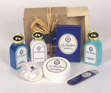 colored plastic comb ring 2012, hotel amenities /at low price hotel soap bar(bar soap)