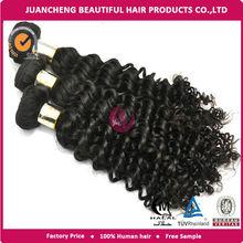 2015 alibaba express hot sale unprocessed body wave virgin brazilian hair