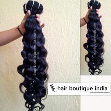 Virgin Indian Hair : Human Hair Extensions Wholesale Manufacturers, Suppliers, Vendors Chennai India