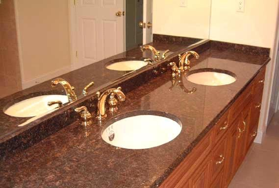 Vanity Countertops Product : Home gt product categories bathroom countertops tan