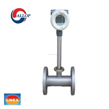 Instrumento de medición de diámetro