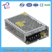 P50-70-D factory direct ac dc switching power supply
