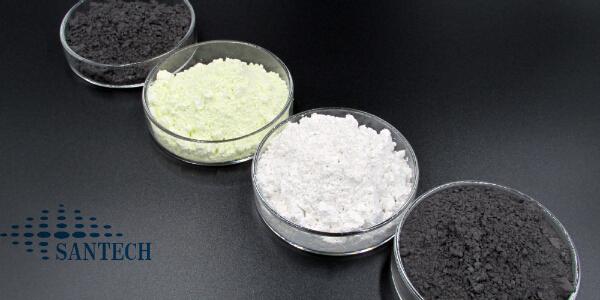 Santech Powder List.jpg