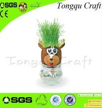 Cool wholesale craft dolls jamaican craft Corporate Gifts craft set