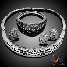 Fashion african jewelry african jewelry sets
