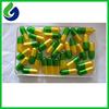 osseocolla capsule shell size 00