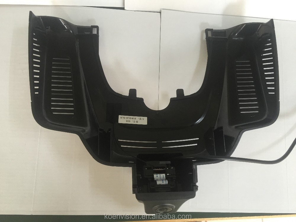 Benz GLE GLS KUD001-033 Black.JPG