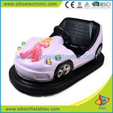 GMBC SiBo new kids race car games buying used cars sale