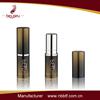 New design fashion low price lipstick tube wholesale empty lipstick tube aluminum lipstick tube LI18-18